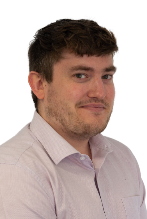 Andrew Morgan - As an estimator at H V Wooding, I believe in being involved both in the costing and initial planning stages of a project. With a keen eye for detail, I ensure quotations are to H V Wooding's high standards. I can assist with technical advice on route of manufacture, material selection and offer advice on further ways to optimise your project.
