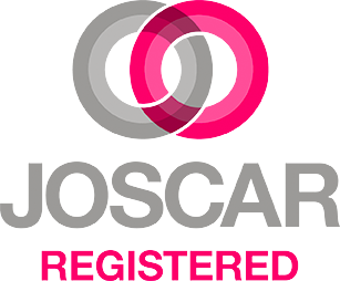 H V Wooding incorporate ISO standards, Fit for Nuclear accreditations and RISQS supplier standards into our everyday operations. We are JOSCAR accredited.