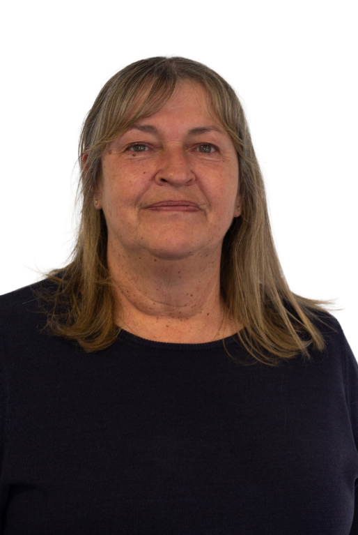 Trish Matthews - I am responsible for maintaining the ISO standards and ensures the business remains compliant to any statutory and regulatory environmental and Health & Safety requirements. I have over 20 years' experience in quality Assurance, NEBOSH and IOSH Managing Environmental Responsibilities qualified.