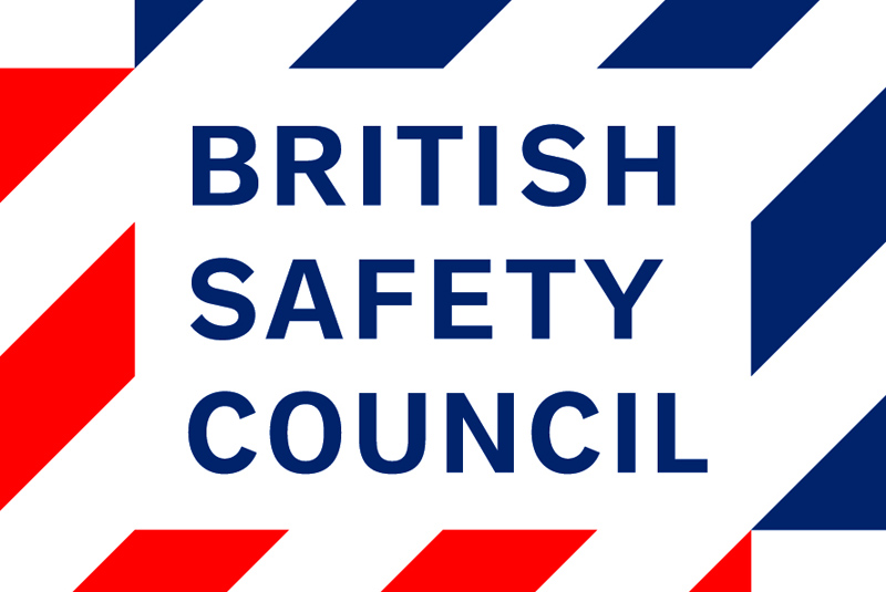 H V Wooding incorporate ISO standards, Fit for Nuclear accreditations and RISQS supplier standards into our everyday operations. We are members of the British Safety Council.