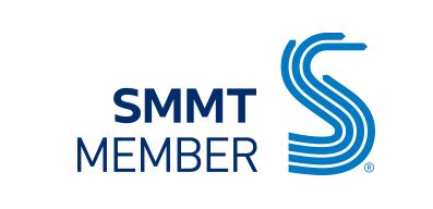 H V Wooding incorporate ISO standards, Fit for Nuclear accreditations and RISQS supplier standards into our everyday operations. We are members of the Society of Motor Manufacturers and Traders (SMMT)